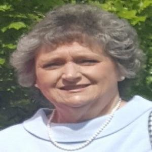 Obituary of Brenda S  Lentz | Austin & Barnes Funeral Home