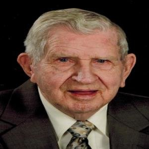 Obituary of Ray Farmer | Austin & Barnes Funeral Home ...